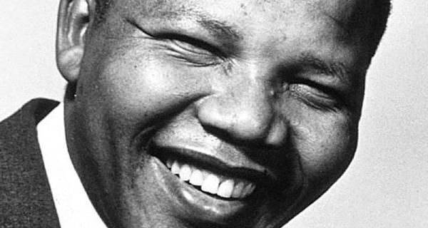 O dia em que perdemos Mandela