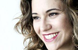 Redescobrir Elis Regina pela voz de Maria Rita