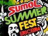 O melhor festival reggae de Portugal está de volta