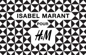 H&M anuncia uma nova colaboração