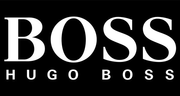 Hugo Boss de luto devido a tragédia