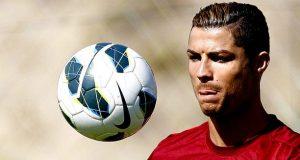 Cristiano Ronaldo e Lionel Messi mudam o visual