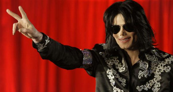 Polícia divulga fotos do quarto de Michael Jackson
