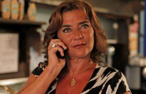 Marina Mota burla o fisco em um milhão de euros