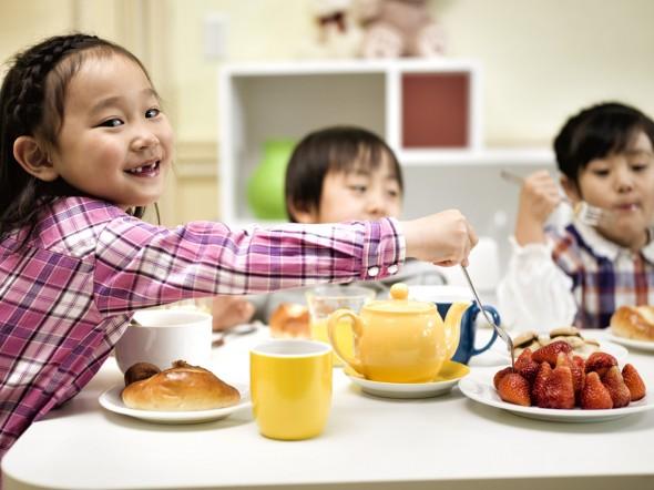 Saltar o pequeno-almoço pode levar a ataque cardíaco