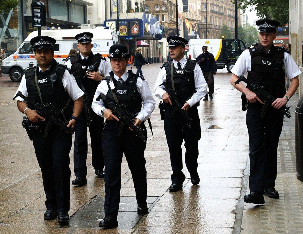 Jovem português é condenado em Inglaterra