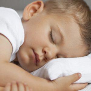 Sestas melhoram memória das crianças