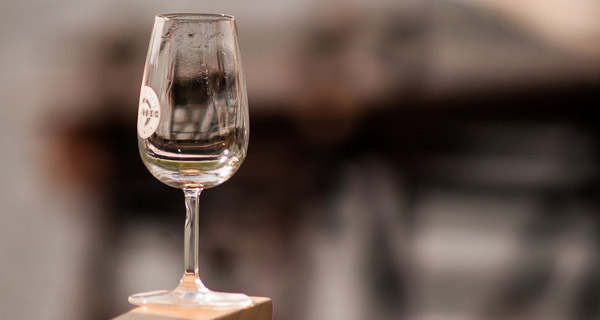 Festival do Vinho do Porto inicia esta semana