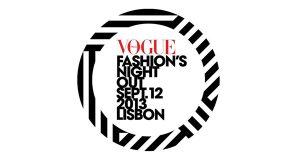 VOGUE Fashion's Night Out Lisboa