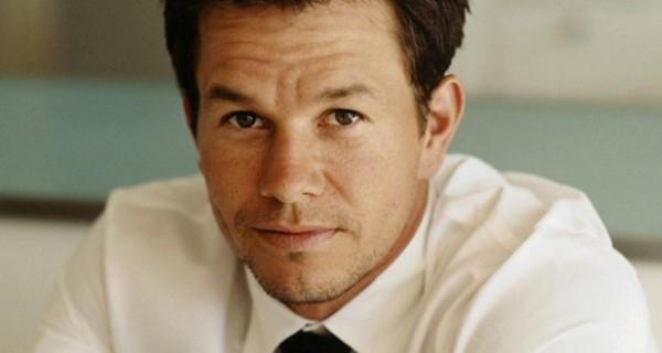 Mark Wahlberg acaba o secundário aos 42 anos