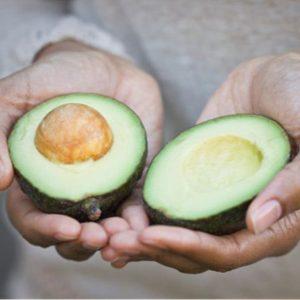 Alimentos que melhoram a actividade cerebral