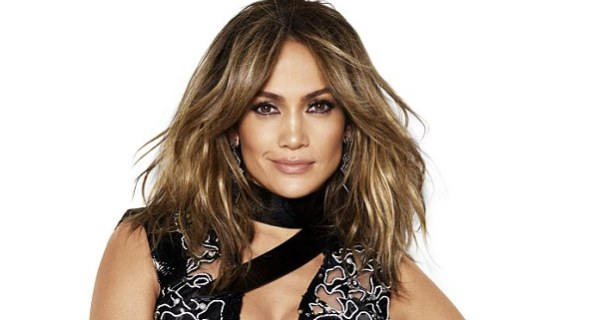 Jennifer Lopez sentiu-se insegura depois de ser mãe