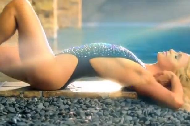 Paris Hilton de volta à música com Lil Wayne