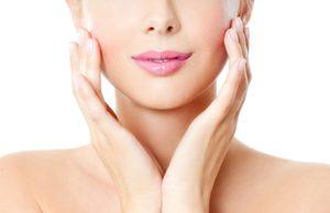 Pelos faciais na mulher: Um sinal de SOP?