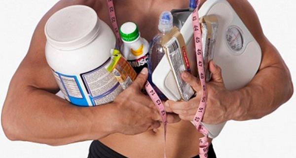 Dicas para aumentar a sua massa muscular