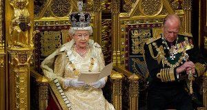 A Corte Inglesa pode estar na falência