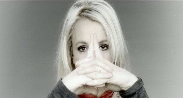 Britney Spears fala de problemas mentais em documentário