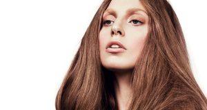 Lady Gaga planeia museu de homenagem a Michael Jackson