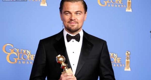 Golden Globes: Conheça os vencedores