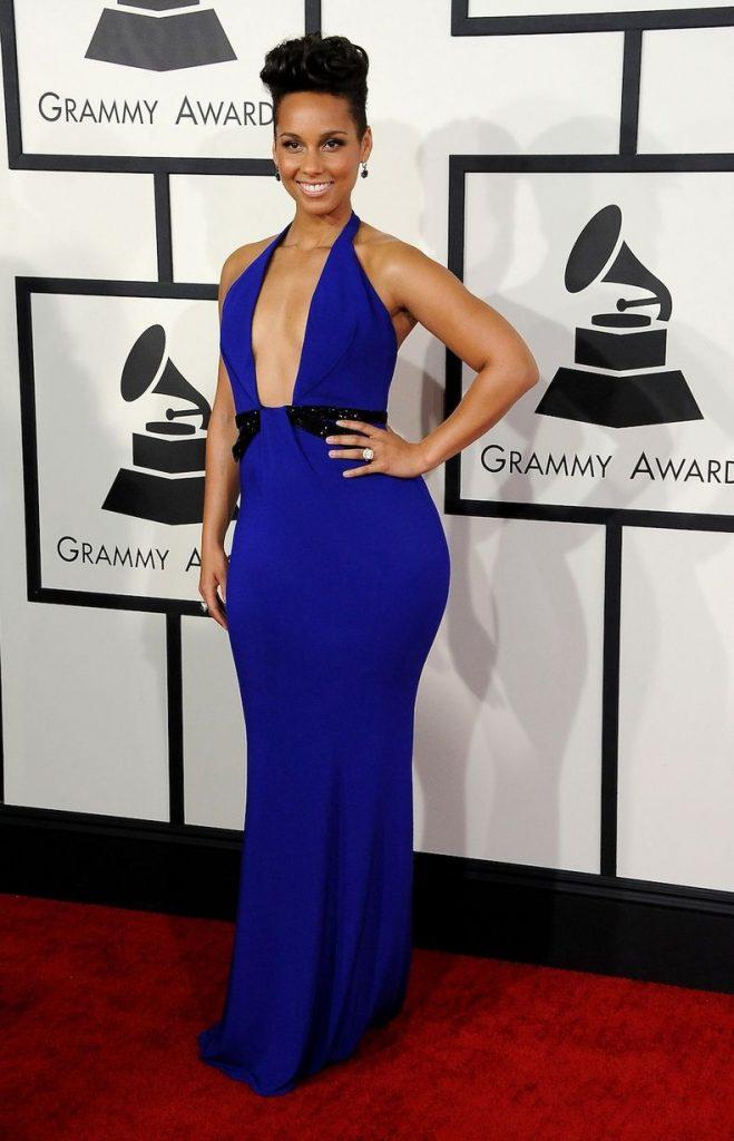 Grammys 2014 - Os vencedores da noite