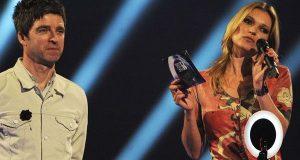 One Direction, Arctic Monkeys e David Bowie vencem nos Brits