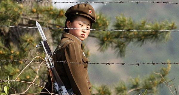 Sobreviventes de prisão na Coreia do Norte revelam abusos cometidos