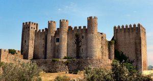 Portugal tem dois dos melhores pequenos destinos da Europa