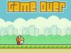 Fenómeno Flappy Bird torna-se ainda mais popular após retirada