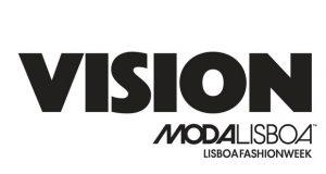"""42.ª Edição da ModaLisboa - """"VISION"""""""