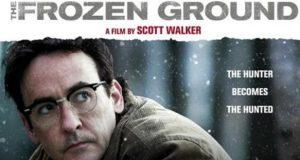 Filmes em estreia com Sangue e Gelo
