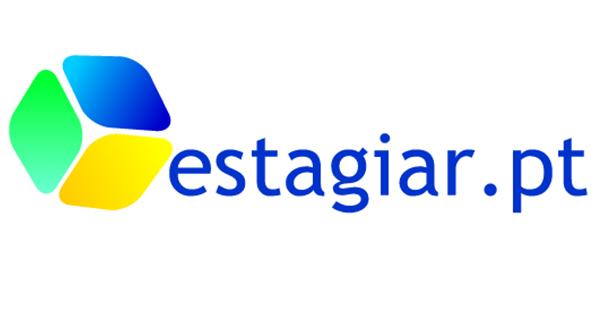 Estagiar.pt é a nova plataforma especializada em estágios