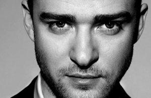 Justin Timberlake lança videoclipe à procura de um casal