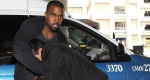 Kanye West sentenciado a serviço comunitário e liberdade condicional