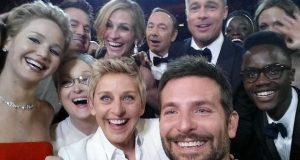 12 Anos, Dallas e Gravidade vencem nos Óscares