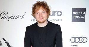 Novo de Ed Sheeran vai ter mais atitude