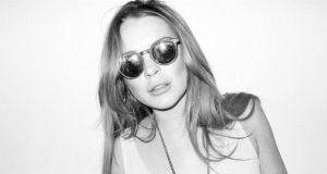 Lista de amantes de Lindsay Lohan é verdadeira