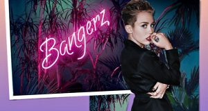 Miley Cyrus cancela concerto a 30 minutos