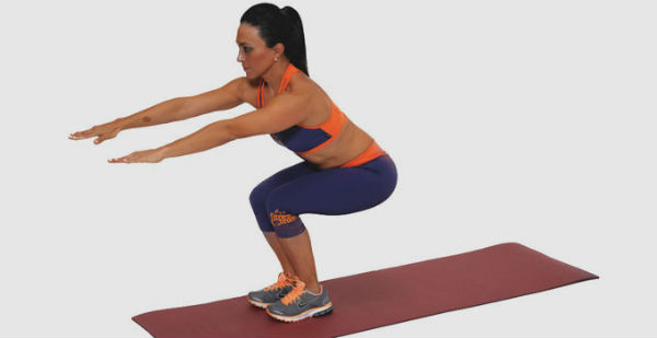 Exercitar a mente e o corpo