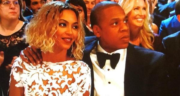 Turné de Beyoncé e Jay-Z é fracasso de bilheteira