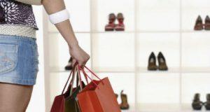 Aromas podem causar ansiedade nos clientes