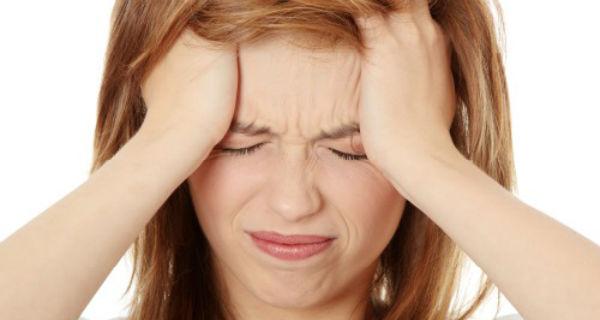 Pensamentos positivos minimizam dor
