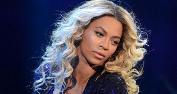 Divórcio de Beyoncé e Jay-Z à vista