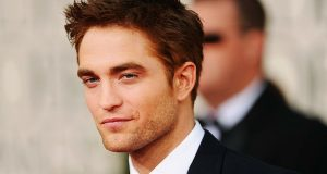 Robert Pattinson fala sobre a sua luta com a depressão