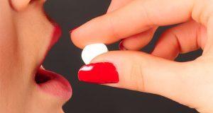 Mulheres Portuguesas entre as que mais usam contraceptivos