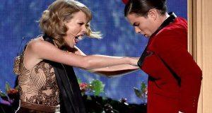 American Music Awards maiores e mais diversos que nunca
