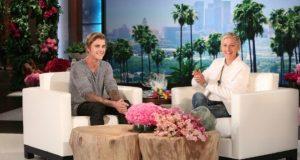 Justin Bieber pede desculpa