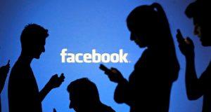 Não, o Facebook não é dono das suas fotos