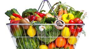 Clean eating – a não-dieta que faz perder peso