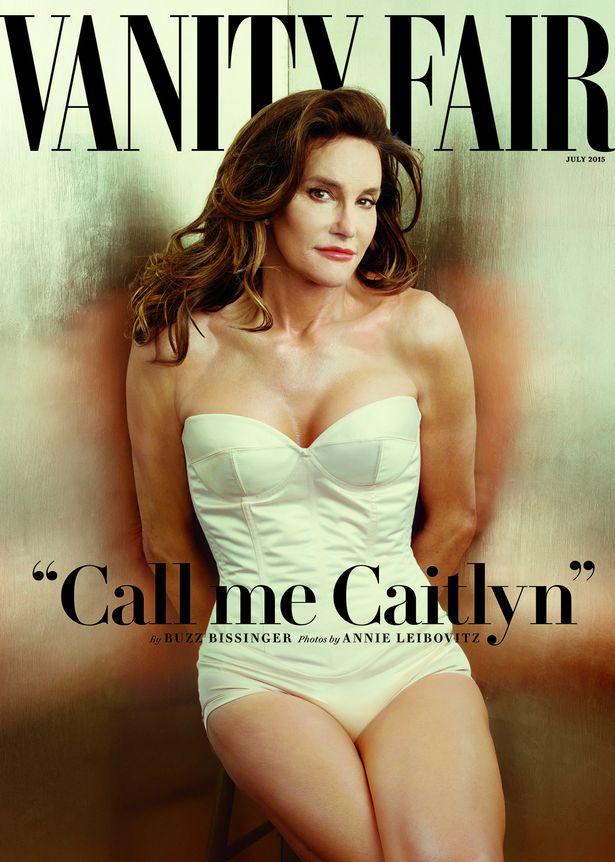 Petição visa retirar medalha de ouro a Caitlyn Jenner