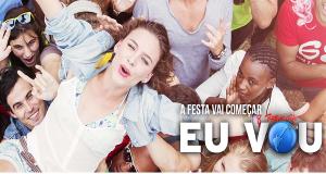 Rock in Rio 2016 está a chegar